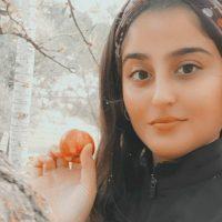 Fatma Duran