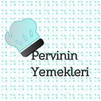 pervin