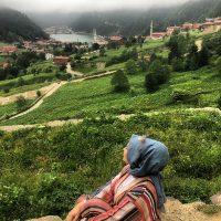 Ayşe Büşra Zaladin