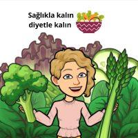 Diyetteki_kız_mutfakta