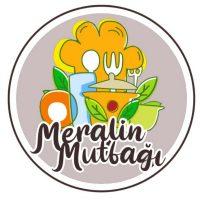 Meral'in mutfağı