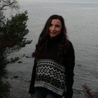 Pınar Baytar