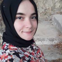 Habibe Karaman