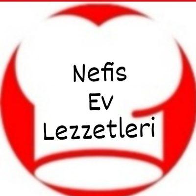 Nefis Ev Lezzetleri