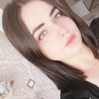 Aybüke Cengiz