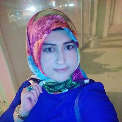 Ayşe Balcı