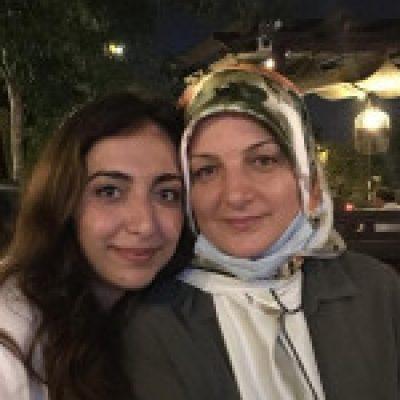 Ayşe Özdemir