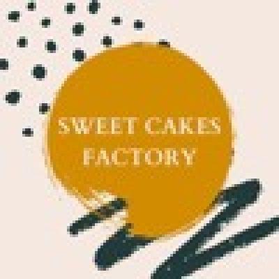 Sweetcakesfactory_