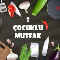 adali_mutfak