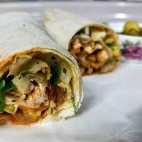 Marifetli _mutfağım