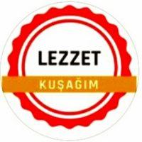 @Lezzetkusagm