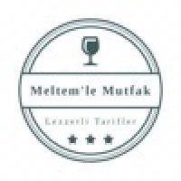 meltem_le_mutfak