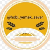 @hobi_yemek_sever