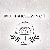 mutfaksevincii