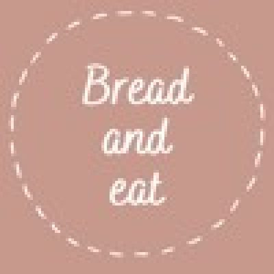 Breadandeat