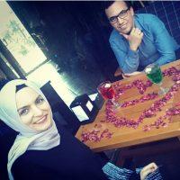 Fatma Nur Murat Koçyiğit