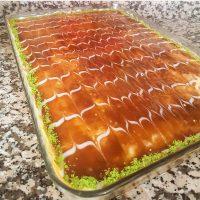 mutfaktaki_sosyolog
