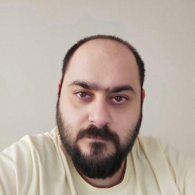 Yavuz Duman