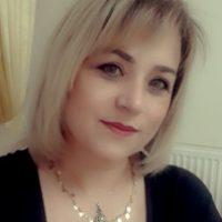 Sibel Ayçiçek