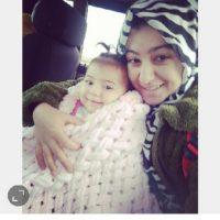 Zeynep Elif
