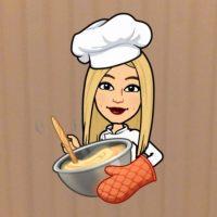 melisss kitchen
