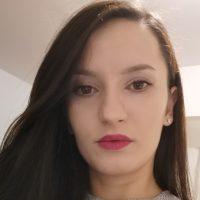 Gönül Yuseinova