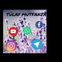 Tülay Mutfakta