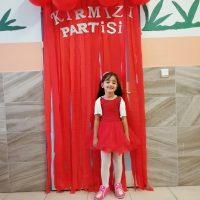 Azra Elif nur