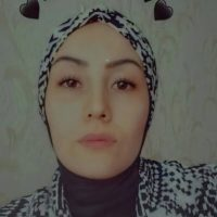 Büşra Dmrbs