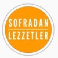 Sofradan Lezzetler