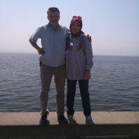 Birgül Karakaş