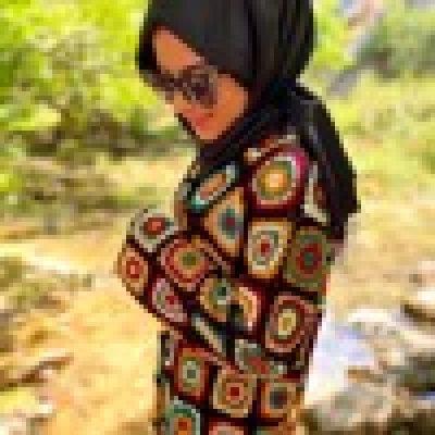 Feyza Bacak
