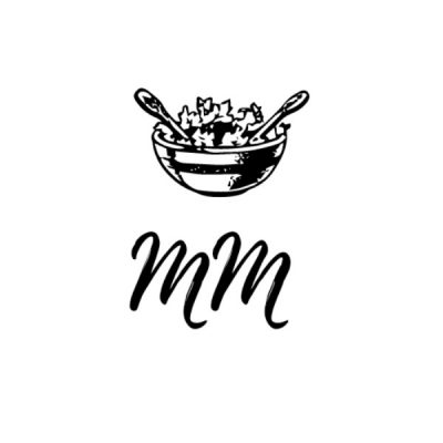 Meryem'in Mutfağından