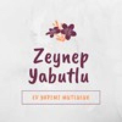 Zeynep Yabutlu