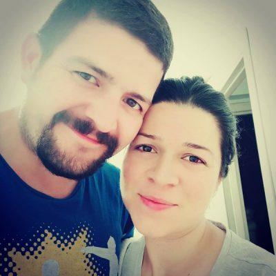 Pınar ❤️ Tuncay ❤️ Tuana