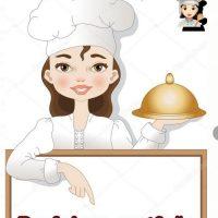 Daria'nın Mutfağı