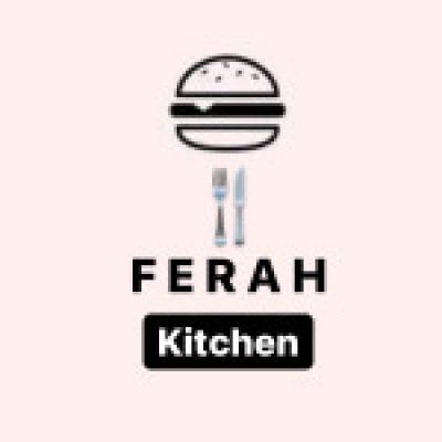 ferah_kitchen