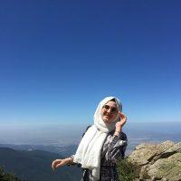 Tülay Safi