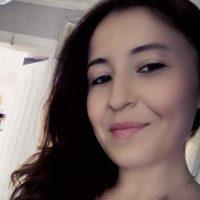 Ayşe Candan
