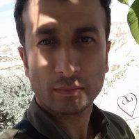 Mustafa Daştan