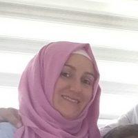 Fulya kara