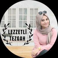 LEZZETLİ TEZGAH