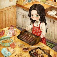 Fnmd Mutfak