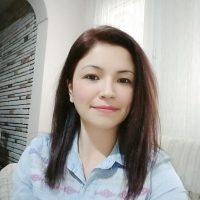 Gonca Kalhan