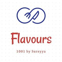 Flavours1001