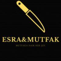 Esra Durmuşoğlu
