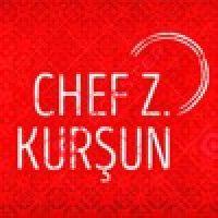 Chef Z.Kurşun
