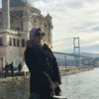 Elif Ceylan Demirtaş