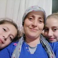 Emine Gul