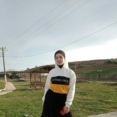 Şennur Özcan